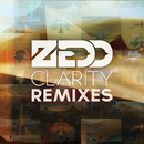 Clarity (Remixes)/Zedd