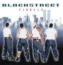 Finally/Blackstreet
