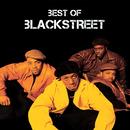 Best Of/Blackstreet