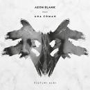 Fluturi Albi (feat. Ana Coman)/Aeon Blank