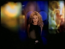 Ashes By Now (Closed Captioned)/Lee Ann Womack