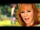 Every Other Weekend (Closed-Captioned)/Reba McEntire, Kenny Chesney