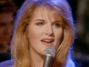 The Song Remembers When/Trisha Yearwood