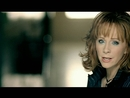 You're Gonna Be (Closed Captioned)/Reba McEntire