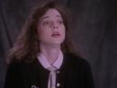 I Knew Love/Nanci Griffith