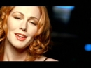 Alabama Song (Closed Captioned)/Allison Moorer