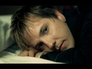 Goodbye On A Bad Day (Closed Captioned, Letterbox Version)/Shannon Lawson