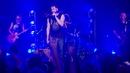 Live At Metropolis Studios, London / 2014 (Live At Metropolis Studios, London / 2014)/Nazareth