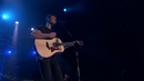 Stitches (Live From The Greek Theatre, LA / 2015)/Shawn Mendes