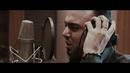 Mi Vicio Más Grande (Musical) (feat. Gerardo Ortiz)/Banda El Recodo De Cruz Lizárraga