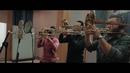 Y Llegaste Tú (feat. Timbiriche)/Banda El Recodo De Cruz Lizárraga
