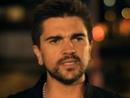 Y No Regresas/Juanes