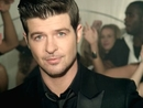 Rollacoasta (feat. Estelle)/Robin Thicke