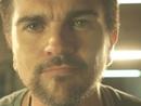 Regalito 2.0/Juanes
