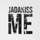 ME/Jadakiss