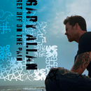 Get Off On The Pain/Gary Allan