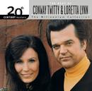 20th Century Masters: The Millennium Collection: Best Of Conway Twitty & Loretta Lynn/Loretta Lynn, Conway Twitty