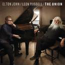 The Union (Deluxe)/Elton John