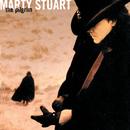 The Pilgrim/Marty Stuart