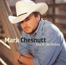 Lost In The Feeling/Mark Chesnutt