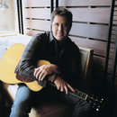 Threaten Me With Heaven/Vince Gill
