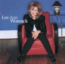 Lee Ann Womack/Lee Ann Womack