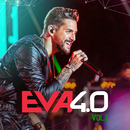 Eva 4.0 (Ao Vivo Em Belo Horizonte / 2019 / Vol. 1)/Banda Eva