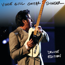 Guitar Slinger (Deluxe Version)/Vince Gill