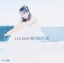 I Hope You Dance/Lee Ann Womack