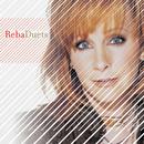 Reba Duets/Reba McEntire