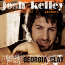 Georgia Clay/Josh Kelley