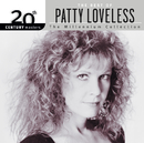 20th Century Masters: The Millennium Collection: Best Of Patty Loveless/Patty Loveless
