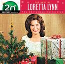 20th Century Masters: The Christmas Collection/Loretta Lynn