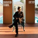 1979/David Nail