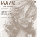 iTunes Originals/Lee Ann Womack