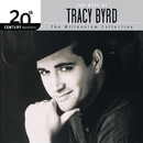 The  Best of Tracy Byrd 20th Century Masters The Millennium Collection/Tracy Byrd