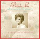 Rockin' Around The Christmas Tree/The Decca Christmas Recordings/Brenda Lee