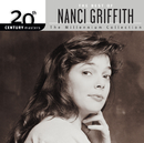 20th Century Masters: The Millennium Collection: Best Of Nanci Griffith/Nanci Griffith