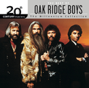 20th Century Masters: The Millennium Collection: Best Of The Oak Ridge Boys/The Oak Ridge Boys