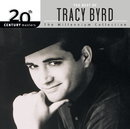 20th Century Masters: The Millennium Collection: Best of Tracy Byrd/Tracy Byrd