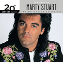 20th Century Masters: The Millennium Collection: Best of Marty Stuart/Marty Stuart