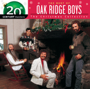 20th Century Masters: The Christmas Collection: Oak Ridge Boys/The Oak Ridge Boys