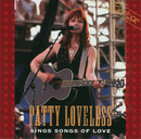Sings Songs Of Love/Patty Loveless