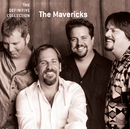 The Definitive Collection/The Mavericks