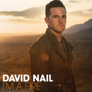 I'm A Fire/David Nail