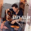 Set You Free/Gary Allan