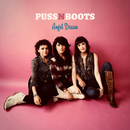 Angel Dream/Puss N Boots