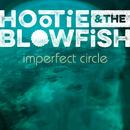 Turn It Up/Hootie & The Blowfish