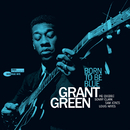 Born To Be Blue/Grant Green