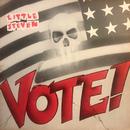 Vote!/Little Steven